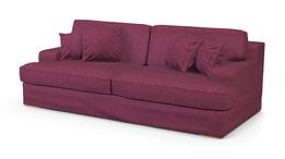 HANNA purple