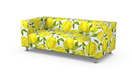 TILDE lemon