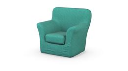 HANNA turquoise