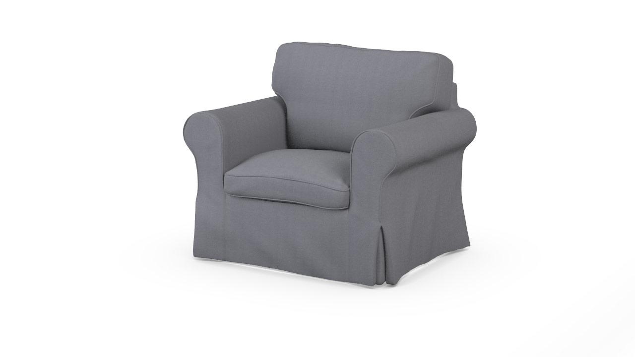 ikea karlstad soffa klädsel